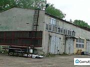 Складское помещение, 75 кв.м. Екатеринбург