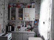 1-комнатная квартира, 35 м², 1/3 эт. Каменск-Уральский