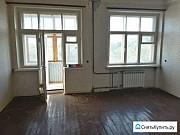 3-комнатная квартира, 59.1 м², 4/4 эт. Каменск-Уральский