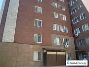 1-комнатная квартира, 40 м², 2/9 эт. Самара