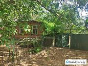 Дом 100 м² на участке 32 сот. Новобессергеневка