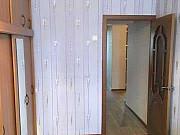 2-комнатная квартира, 56 м², 2/5 эт. Нерюнгри