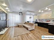 2-комнатная квартира, 75 м², 6/24 эт. Челябинск