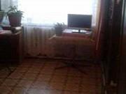 2-комнатная квартира, 45 м², 2/2 эт. Усть-Кинельский