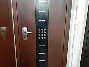 2-комнатная квартира, 43 м², 4/5 эт. Миасс