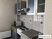 1-комнатная квартира, 39.8 м², 8/17 эт. Нижний Новгород