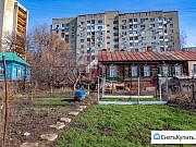 Дом 32.3 м² на участке 4 сот. Саратов