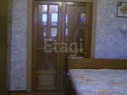2-комнатная квартира, 52.4 м², 5/5 эт. Новосибирск