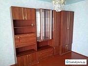 1-комнатная квартира, 34.8 м², 4/5 эт. Козельск