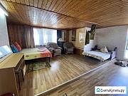 Комната 40 м² в 3-ком. кв., 2/2 эт. Анапа
