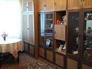 2-комнатная квартира, 36 м², 3/5 эт. Майский
