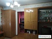2-комнатная квартира, 45.6 м², 4/5 эт. Киров