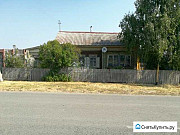 Дом 64 м² на участке 16 сот. Бродокалмак