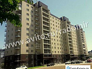 1-комнатная квартира, 35 м², 7/12 эт. Волгоград