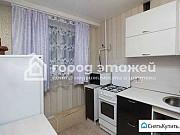 3-комнатная квартира, 66.5 м², 1/5 эт. Челябинск