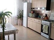 1-комнатная квартира, 43 м², 3/3 эт. Ессентуки