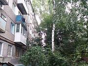 2-комнатная квартира, 46 м², 1/5 эт. Саратов