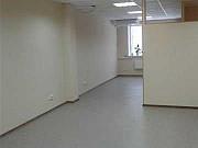 Офисное помещение, 69 кв.м. Тольятти