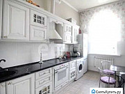 2-комнатная квартира, 58.5 м², 2/5 эт. Барнаул