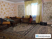 Дом 150 м² на участке 12 сот. Заводоуковск