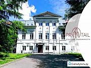 Офисное здание 632 кв.м. по сниженной ставке Ярославль