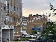 1-комнатная квартира, 46 м², 1/9 эт. Белгород