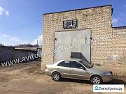 Производственное помещение (гараж), 68.7 кв.м. Белгород