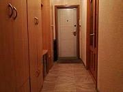 2-комнатная квартира, 52.4 м², 8/10 эт. Челябинск