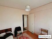 4-комнатная квартира, 88 м², 4/5 эт. Краснокаменск