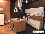 4-комнатная квартира, 250 м², 2/5 эт. Нижний Новгород