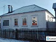 Дом 70 м² на участке 4.4 сот. Челябинск