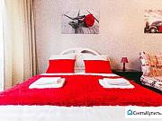 1-комнатная квартира, 42 м², 4/5 эт. Новый Уренгой