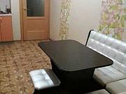2-комнатная квартира, 63 м², 8/10 эт. Смоленск