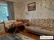 Комната 20 м² в 3-ком. кв., 3/5 эт. Санкт-Петербург