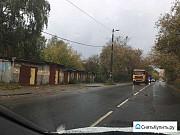 Гараж 22 м² Иваново