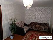 2-комнатная квартира, 46.5 м², 1/5 эт. Уфа