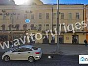 Продам торговое помещение, 315 кв.м. Москва