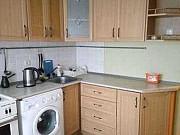 1-комнатная квартира, 34 м², 2/9 эт. Томск
