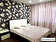 1-комнатная квартира, 35 м², 2/5 эт. Ангарск
