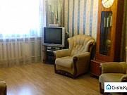 3-комнатная квартира, 63 м², 8/10 эт. Саратов