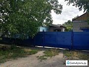 Дом 74 м² на участке 6 сот. Черкесск