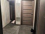 3-комнатная квартира, 61 м², 3/5 эт. Белово
