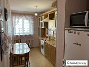 3-комнатная квартира, 60 м², 3/9 эт. Чайковский