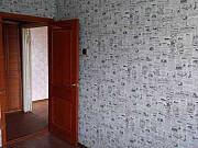 2-комнатная квартира, 51 м², 7/9 эт. Архангельск