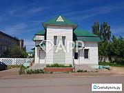 Сдается отдельно стоящее двухэтажное здание, 98 кв.м. Менделеевск
