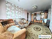 3-комнатная квартира, 54.6 м², 9/9 эт. Туймазы