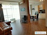 3-комнатная квартира, 110 м², 12/16 эт. Казань