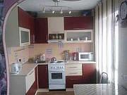 2-комнатная квартира, 42 м², 5/5 эт. Рубцовск