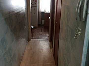 2-комнатная квартира, 42 м², 1/2 эт. Ярославль