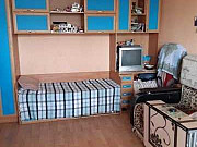 Комната 20 м² в 3-ком. кв., 4/4 эт. Балашиха